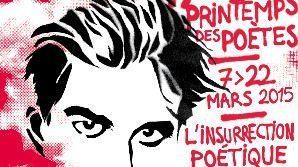 La Liberté en poésie unit tous les âges