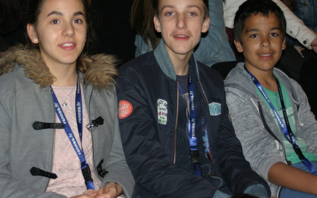 Championnat de France de SLAM