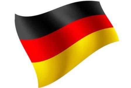 L'atelier cirque se produit en Allemagne !