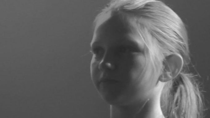 La chorale, en portraits